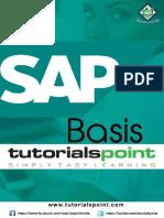 sap_basis_tutorial.pdf