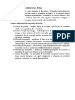 4. Estetica Tehnica Ц Stiinta Despre Design.