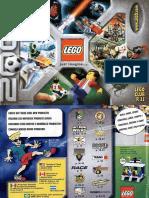 2000 Lego Catalog 1 en(1)