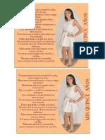 TARJETAS DE 15 ADRIANA 44 - copia.docx