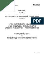 Lote_C_Anexo_Tecnico_Específico_Leilão_13_2015