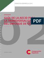 GUÍA DE GÉNERO.pdf