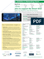 Brochure Grid Analytics Europe
