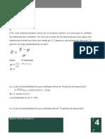 288995737-tarea-ula-RES-341-S4-TI4Ejercicios (1)