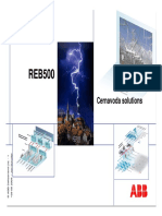 tt_8867_REB500_Solutions-BBP__EFP_BFP__Cernavoda_rev_D_semnaturi.pdf