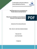 Practica 4 Control de velocidad discreto.pdf
