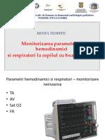 23-Monitorizarea-parametrilor-hemodinamici-la-copilul-cu-boala-cardiaca_asistente-medicale.pdf