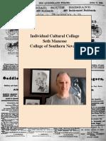 edu 280--individual cultural collage