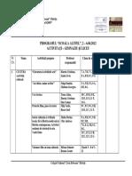 Proiecte-Scoala Altfel Gimnaziu si Liceu-v1.pdf