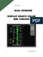 MANUAL MMI-1500_85.RO.doc