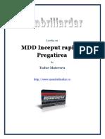 02 Marketing Online - Pregatirea.pdf