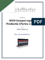 04 - Inceput_rapid-Productia-2.pdf