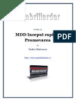 05 - Inceput_rapid-Promovarea.pdf