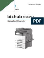bizhub163-211_2-1-1.pdf