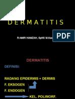 Dermatitis Fkg
