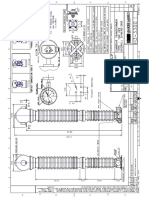 Annex_3.pdf