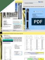 Annex_2.pdf