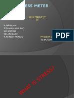 docslide.us_stress-meter-ppt.pptx