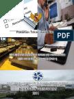 11. Pedoman Teknis Audit Energi.pdf