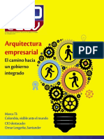 articles-5322_Revista_pdf.pdf