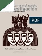 Libro_Problema_Sujeto.pdf