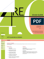 SPD_Exam_Guide.pdf