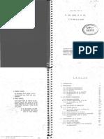 La-Cara-Aymara-de-La-Paz-I-El-paso-a-la-pd-Xavier-Albo-pdf.pdf
