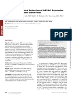 Am J Clin Pathol 2014 Liu 648 55