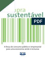 Compra sustentável.pdf