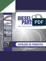 Catalogo Dieselparts