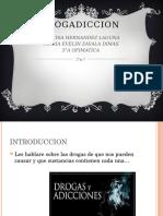 presentaciones-electronicas-drogadicciones