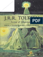 289460338-J-R-R-Tolkien-Artist-Illustrator.pdf