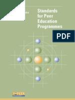 ypeer_standardsbook