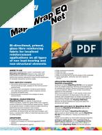 MapeWrap EQ Net.pdf