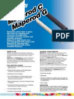 Maperod C i Maperod G.pdf