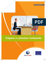 852_preparer_entretien27567.pdf