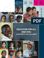 UNESCO_2015_education for all.pdf