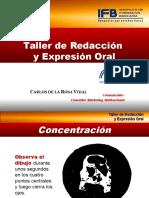 el-arte-de-la-oratoria-redaccion-y-expresion-oral-1205027584264426-2.ppt