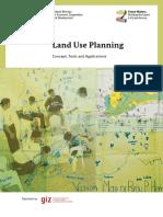 giz2012-en-land-use-planning-manual.pdf