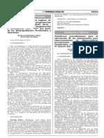 5.D.S. 017-2013-EM (Original)