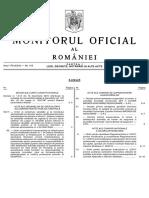 Ordin 815_2010si Ordin82_2011.pdf