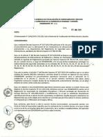 6.Guía de Supervisión D.S. 017-2013-EM