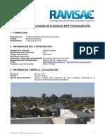 formulario_GVIL