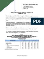 inpp2017_02.pdf