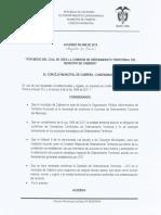 acuerdo-n-008-2013.pdf
