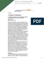FAUSTO, Ruy. A paciência do conceito (sobre Lebrun).pdf