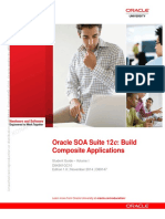 12c SOA Design Composites1