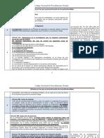 ACTOS DE MOLESTIA - INCONTITUCIONALES.pdf