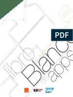 Libro Blanco Apps