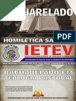 APOSTILA DE HOMILÉTICA II.pdf